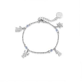 Couture Kingdom Frozen 2 Charm Bracelet