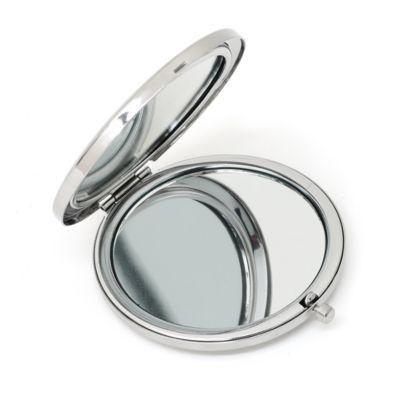Mini specchio da borsetta Marvel