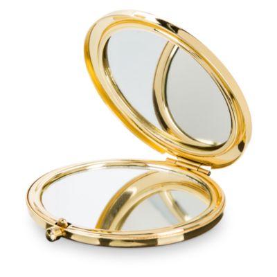 Specchio da borsetta Pirati dei Caraibi - La vendetta di Salazar