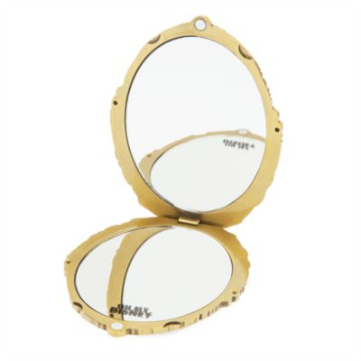Oh My Disney Evil Queen Compact Mirror
