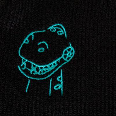 Bonnet Rex pour adultes, collection Disney Pixar par Neff