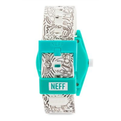 Orologio adulti Toy Story by Neff
