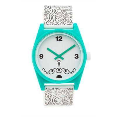 Toy Story - Armbanduhr für Erwachsene von Neff