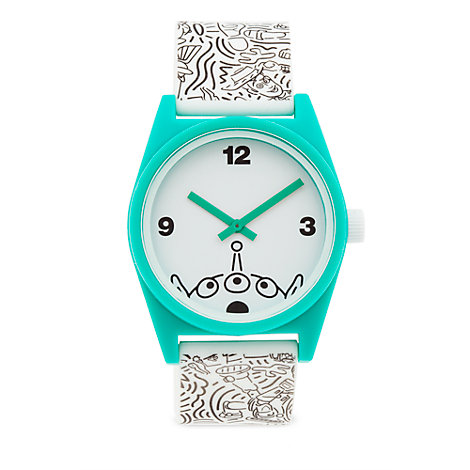 Reloj Toy Story para adultos, Neff