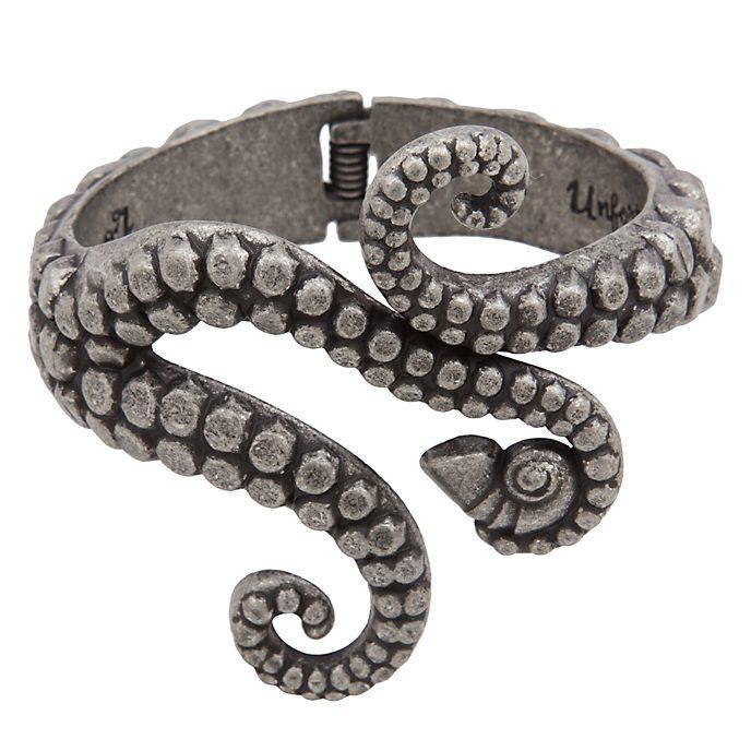 Disney Store Bracelet Ursula, Disney Villains