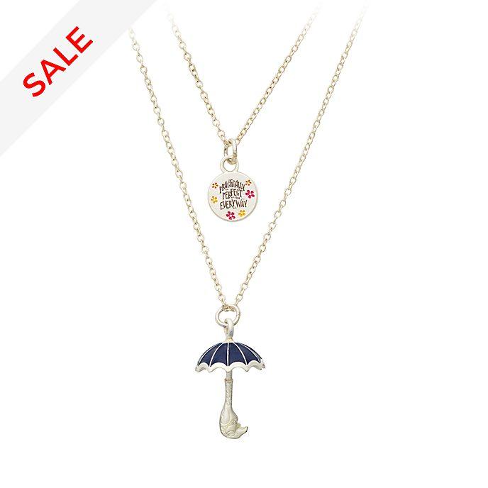 Disney Store - Mary Poppins Returns - Halskette
