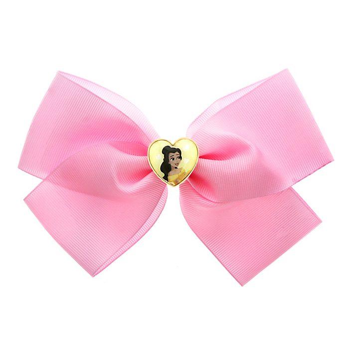 Disney Prinzessin - Belle - Haarschleife