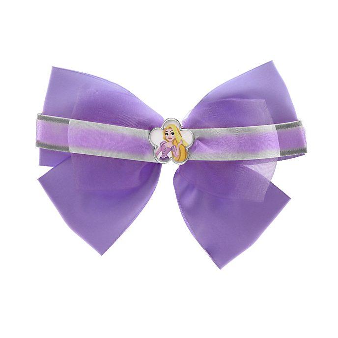 Fiocco per capelli Rapunzel Principesse Disney