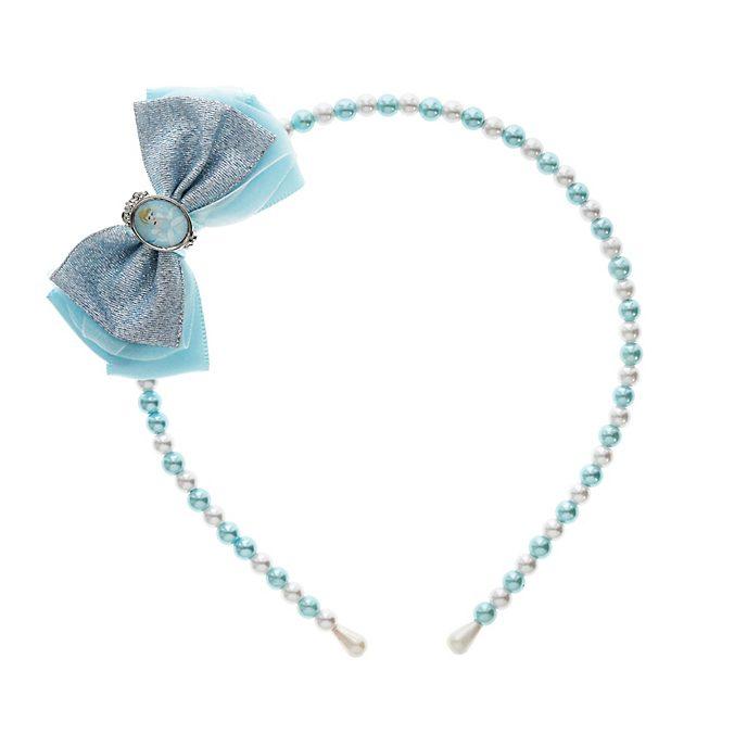 Disney Princess Cinderella Bow Headband
