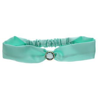 Disney Princess Jasmine Headband
