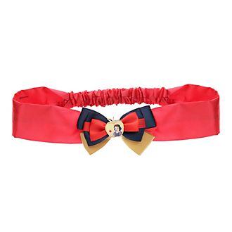 Disney Princess Snow White Bow Headband