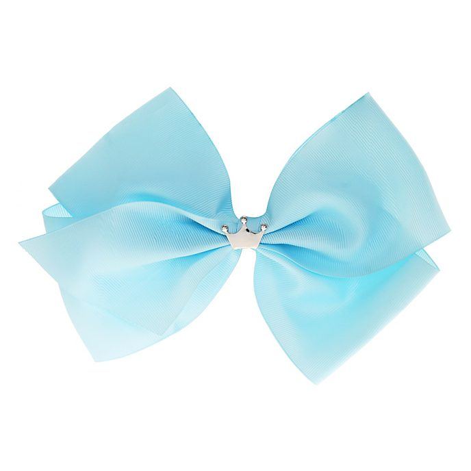 Disney Princess Cinderella Hair Bow