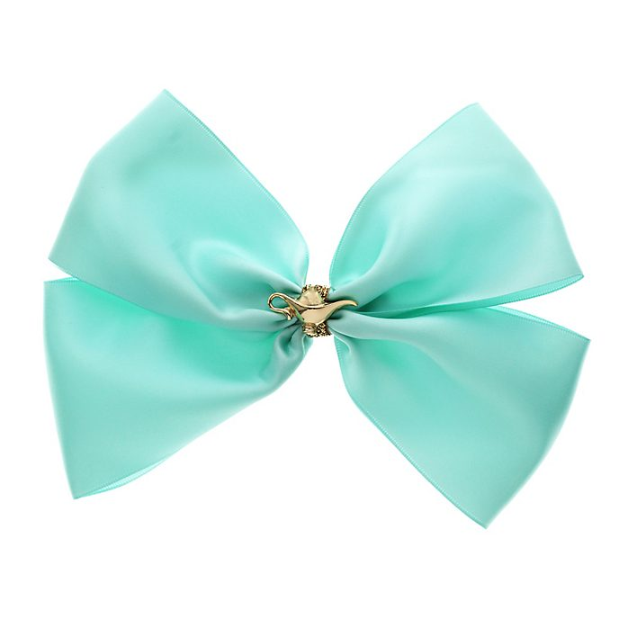 Disney Princess Jasmine Hair Bow