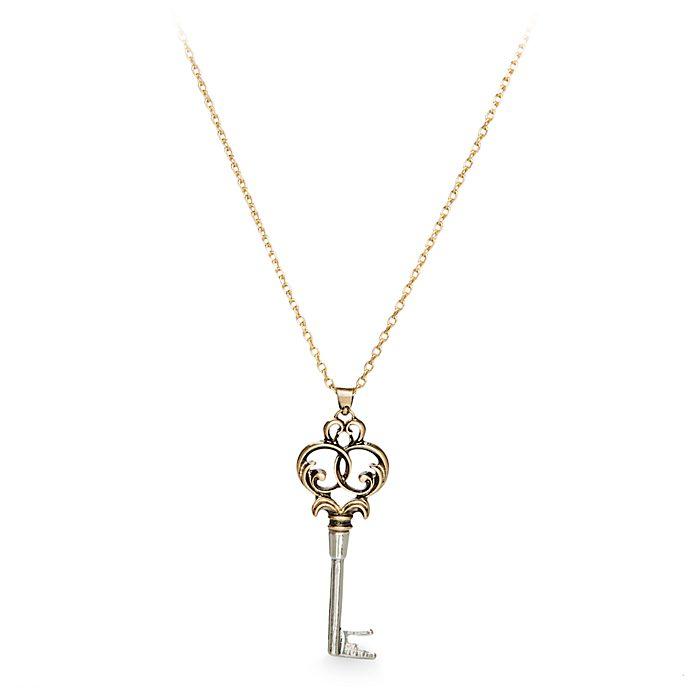 Disney Store - Dumbo - Halskette