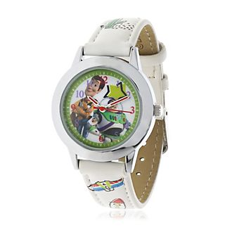 Toy Story Watch For Kids