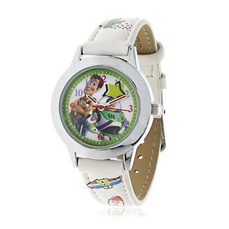 Reloj infantil Toy Story