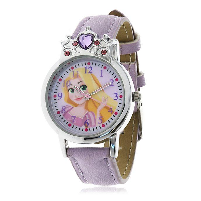 Orologio bimbi Rapunzel, Rapunzel - L'Intreccio della Torre