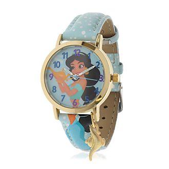 Princess Jasmine Watch For Kids, Aladdin