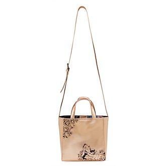 Disney Store Sleeping Beauty 60th Anniversary Handbag