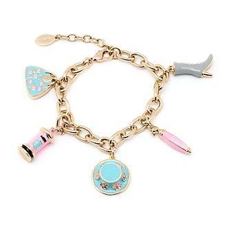 Disney Store Bracelet à breloques Le Retour de Mary Poppins
