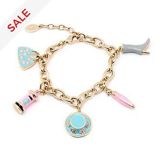 Disney Store Mary Poppins Returns Charm Bracelet