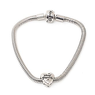 Disney Store Bracelet Disney Princess Charm, 19cm