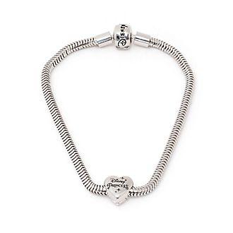 Disney Store Bracelet Disney Princess Charm, 17cm