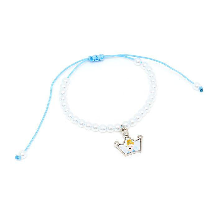 Disney Store Bracelet Cendrillon