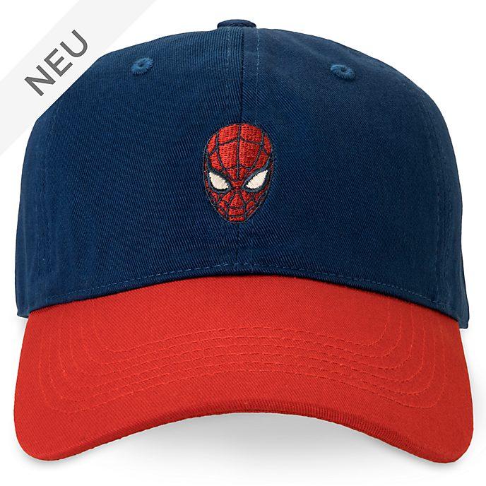 Disney Store - Spider-Man - Mütze für Erwachsene