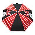 Disney Store - Minnie Maus - Regenschirm