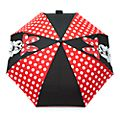 Paraguas Minnie Mouse, Disney Store