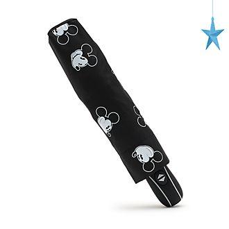 Disney Store Mickey Mouse Umbrella