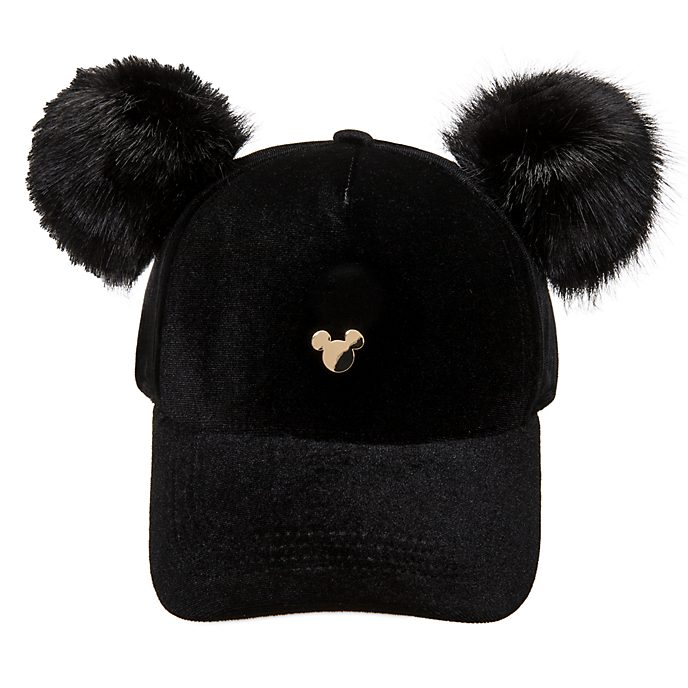 Disney Store Casquette Mickey Mouse pour adultes