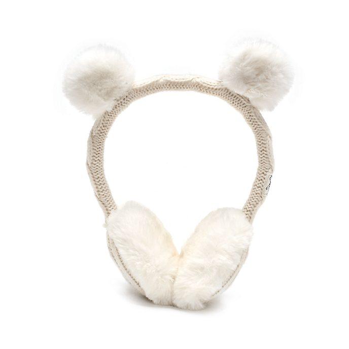 Disney Store Cache-oreilles Winnie l'Ourson pour adultes