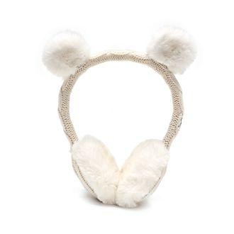 Paraorecchie adulti Winnie the Pooh Disney Store