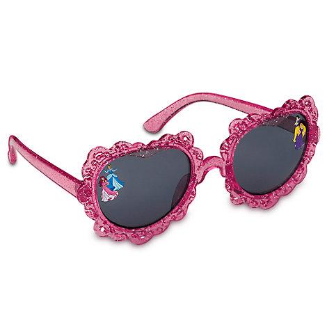Disney Prinzessin Cinderella Sonnenbrille 3+ YhEdj8uRiz