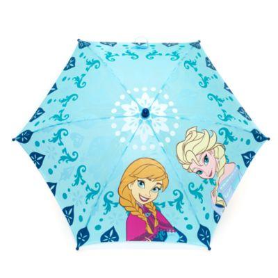 Die Eiskönigin - völlig unverfroren - Regenschirm für Kinder