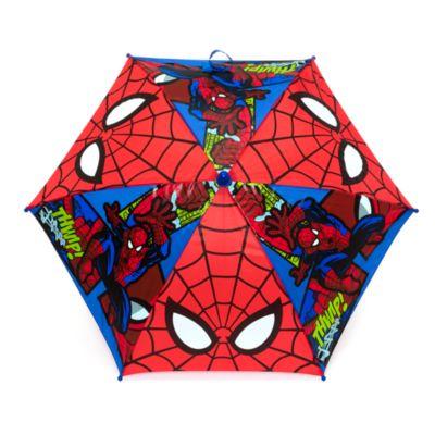 Spider-Man - Regenschirm für Kinder