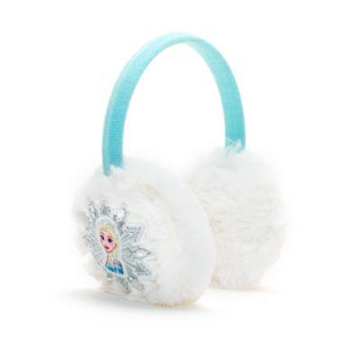 Paraorecchie bimbi Frozen - Il Regno di Ghiaccio