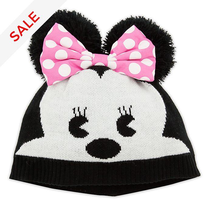 1d95ded5e121d1 Minnie Mouse MXYZ Beanie Hat For Adults