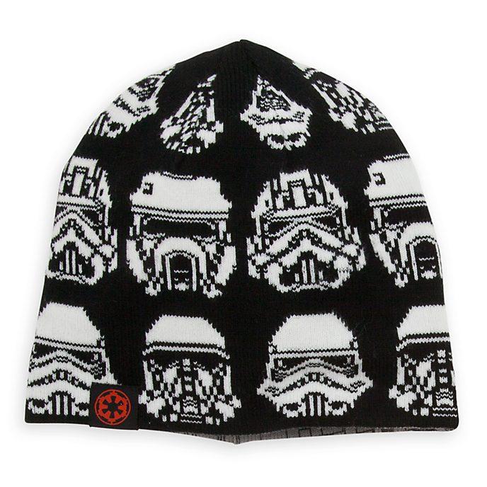 Death Star Reversible Hat 6c9be3ee2d65