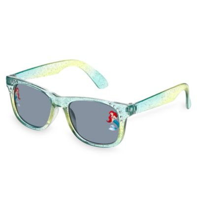 Ariel Sunglasses for Kids, The Little Mermaid