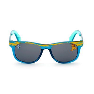 Gafas de sol infantiles La Guardia del León