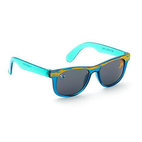 Løvernes garde solbriller