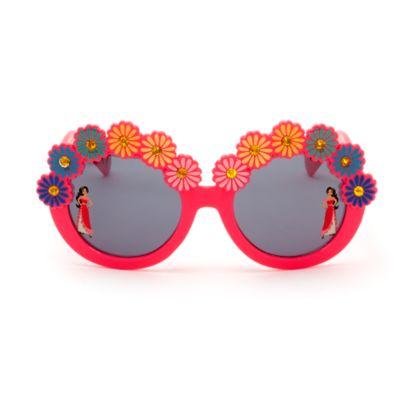 Elena von Avalor - Sonnenbrille für Kinder