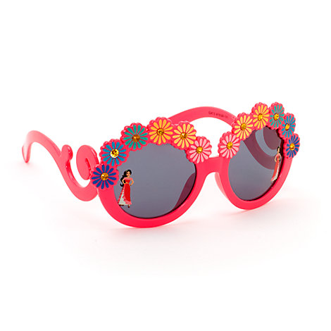Elena of Avalor Sunglasses for Kids