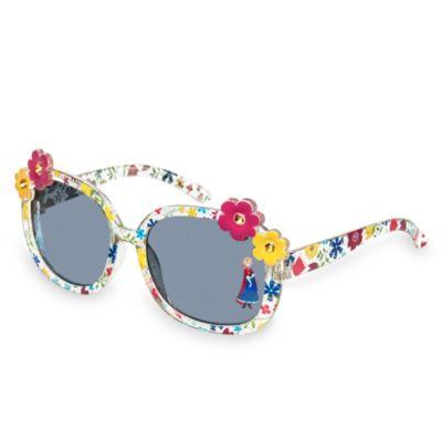 Die Eiskönigin - völlig unverfroren - Sonnenbrille für Kinder