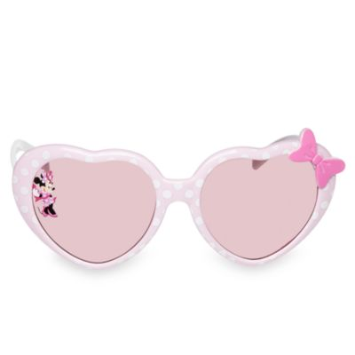 Minnie Maus - Sonnenbrille für Kinder