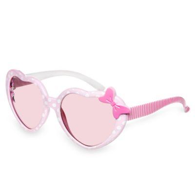 Gafas de sol infantiles Minnie
