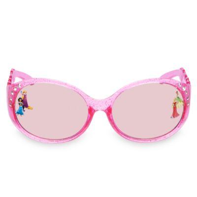Disney Prinsessor solglasögon
